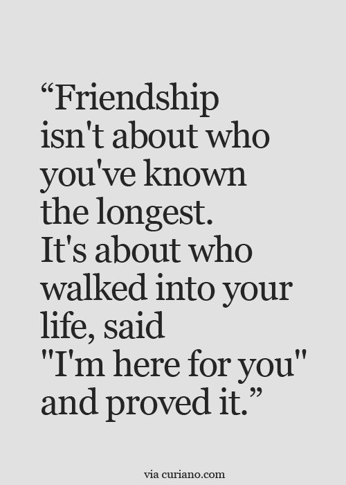 Quotes, Life Quotes, Love Quotes, Best Life Quote , Quotes about Moving On, Inspirational Quotes and more -> Curiano Quotes Life (Best Friend Sayings)