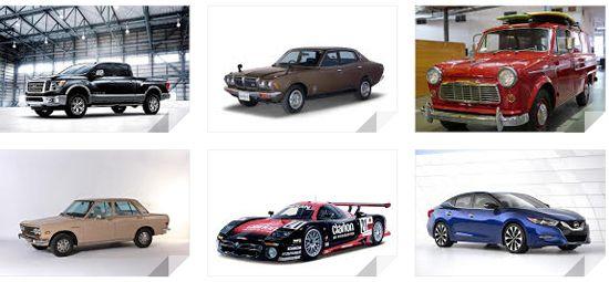 Continúa Nissan celebrando su herencia en la 11ª edición del Show de Autos Clásicos Japoneses en California | Tuningmex.com