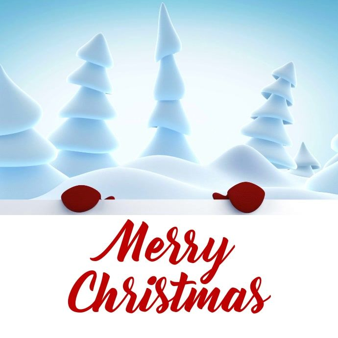 Christmas Template Christmas Templates Christmas Gif Online Greeting Cards