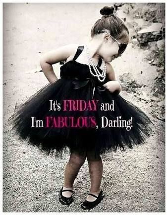Image result for friday quotes