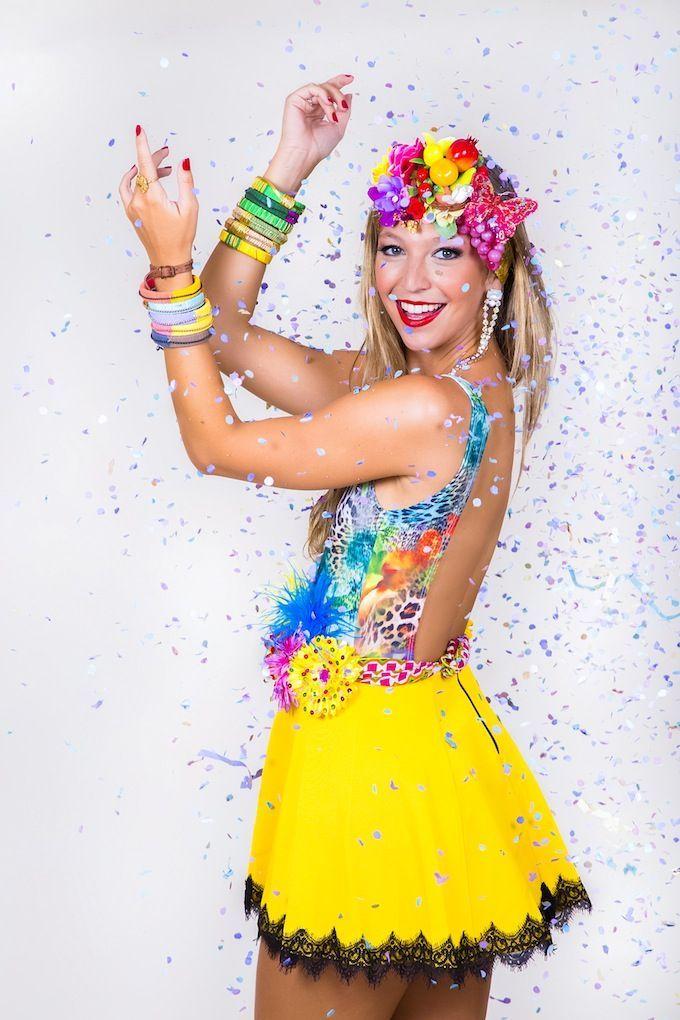 Fantasias de Carnaval de rua – dicas e inspirações   http://nathaliakalil.com.br/fantasias-de-carnaval-de-rua-dicas-e-inspiracoes/
