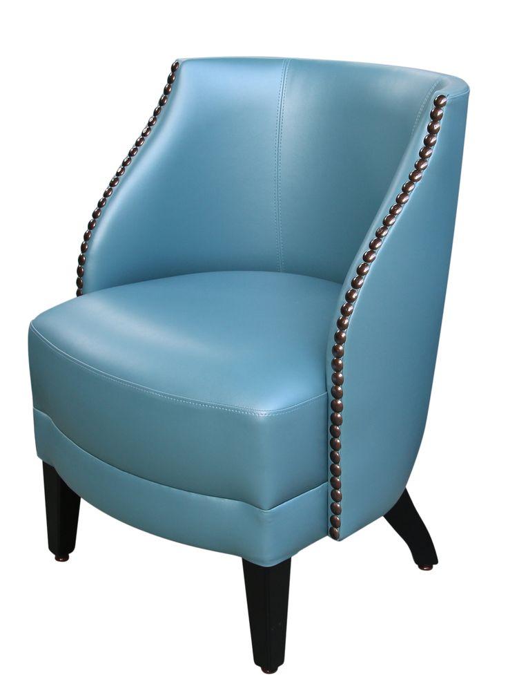 les 8 meilleures images du tableau fauteuil winston sur. Black Bedroom Furniture Sets. Home Design Ideas