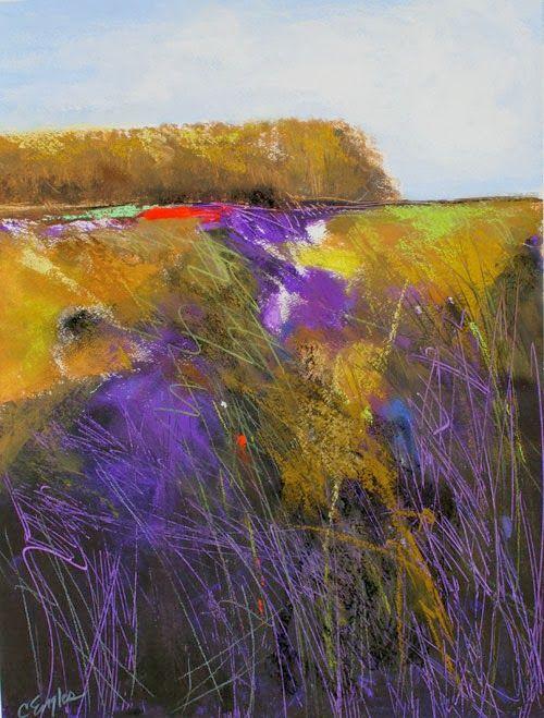 Carol Engles Art