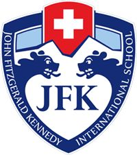 JFK International School - day school and boarding school - Saanen, Switzerland (one of the top 10 international prep schools)