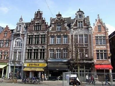 522 beste afbeeldingen van Mijn Mechelen Belgium  Belgi
