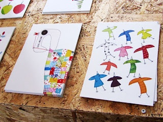 Syko Design, cards, http://www.syko.fi/ , Photographer Taina Tervonen