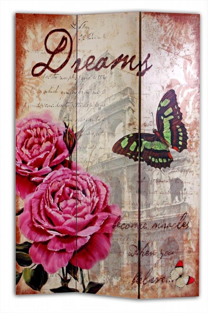 Giz Home  Dreams Paravan : 159,90 TL | evmanya.com
