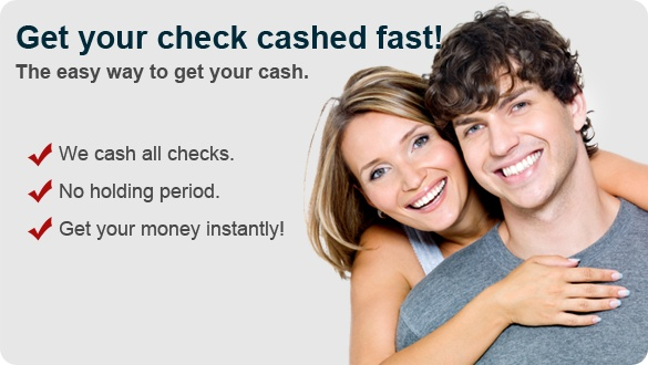 20 best Payday Loans Online images on Pinterest   Cash ...