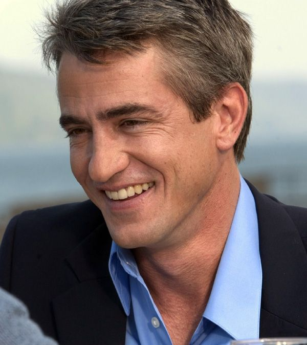 Dermot Mulroney Pictures HD