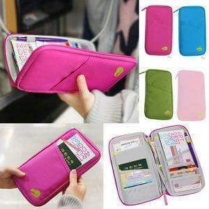 Buy #All card holder purse or wallet Online at ealpha Get #FreeShipping, #cashondelivery For more updates inbox or whatsapp us: +91-9300002732