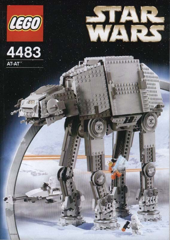 lego star wars 7655 instructions