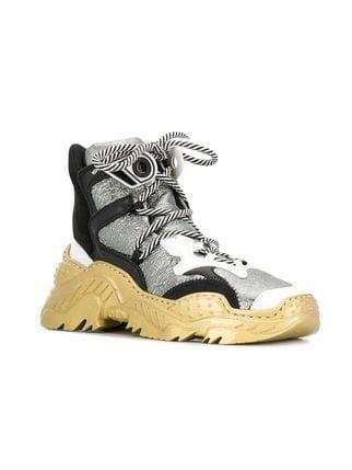 Chunky DesireIn Top 2019 Of SneakersShoes Nº21 High K3lc1TFJ