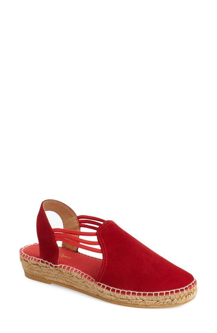 Buy TONI PONS 'Nuria' Suede Sandal online. New TONI PONS Sandals. [$119.95] SKU KGHC93126ZTST66735