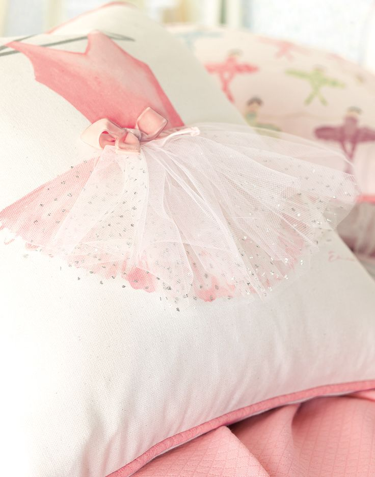 Love this pillow                                                       …