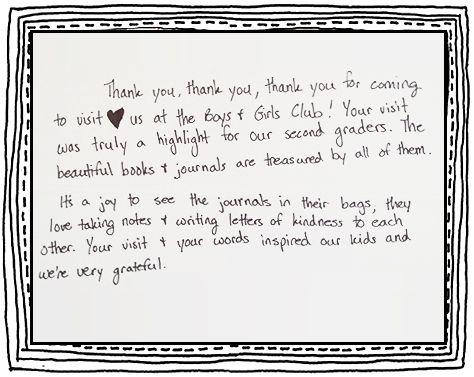 Πάνω από 25 κορυφαίες ιδέες για Mimi Maty στο Pinterest What diy - thank you notes for donation