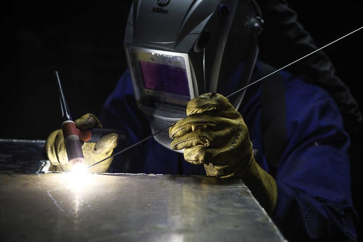 Average Welder Salary - How Much Do Welders Make  #salary #welding http://gazettereview.com/2017/03/average-welder-salary-much-welders-make/