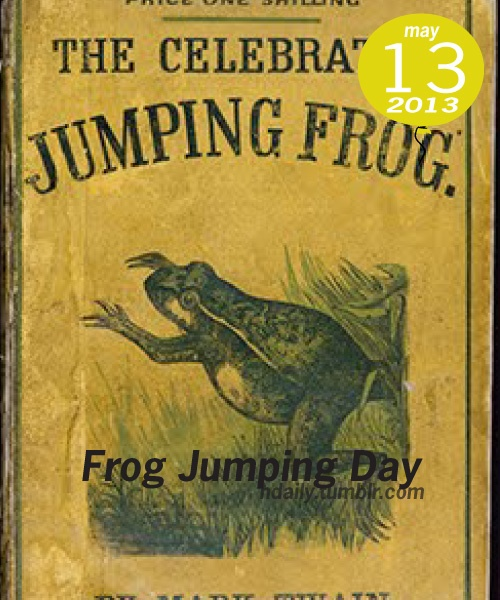 31 best images about Frog Jumping on Pinterest | Frog illustration ...