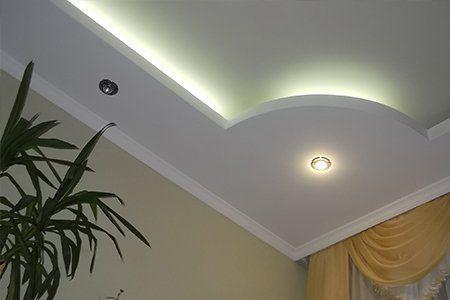 Декоративная штукатурка— способ сделать интерьер особенным RMNT.RU