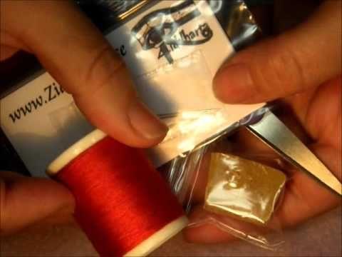 Smyckestillverkning: De vanligaste verktygen och smyckestängerna du behö...