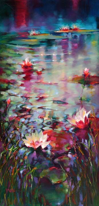 Best 25 Fine Art Paintings Ideas On Pinterest Rooster