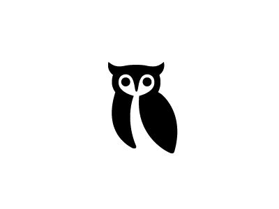 Think I'm gonna do two simple owl tattoos tomorrow. This is for my grandma. She loved loved owls ! When I see this one, it reminds me of her.
