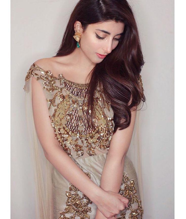 Pakistani beautiful nuode girls — img 14