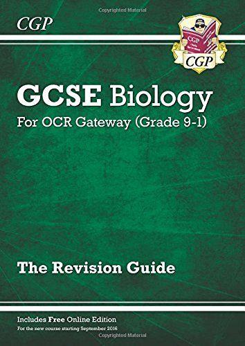 Ocr 21st century science biology coursework mark scheme