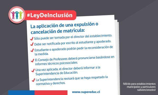 Supereduc (@supereduc_cl) | Twitter