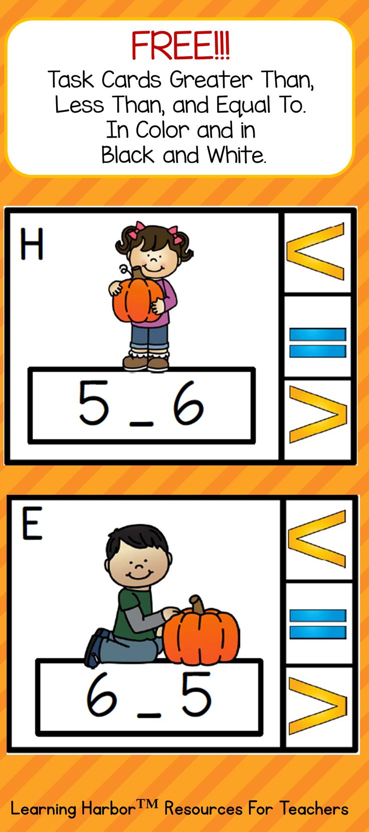 best 25 comparing numbers ideas on pinterest math activities