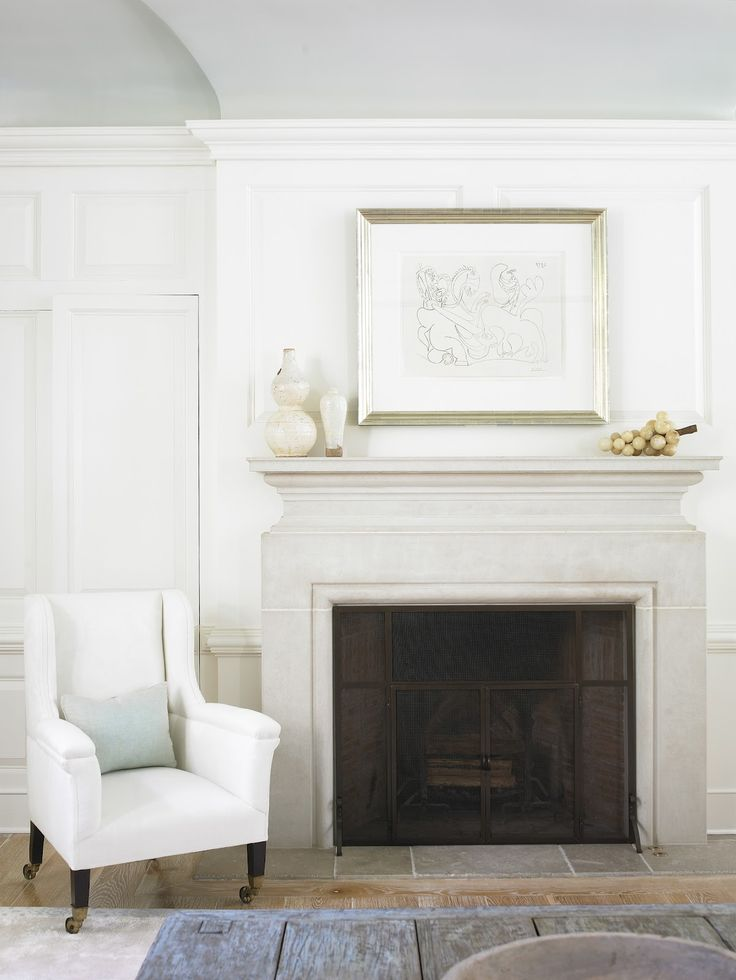 fireplace cast limestone and mantels abode luxurious stone your surrounds for