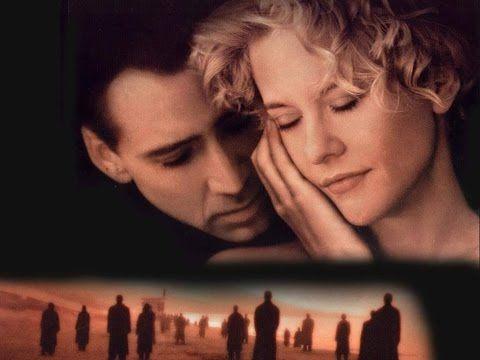 Смотреть фильмы про любовь онлайн, список фильмов про любовь, фильмы про...
