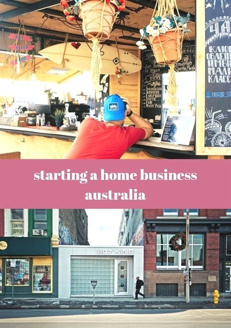 starting a #home business australia_2167_20180912132843_49 product