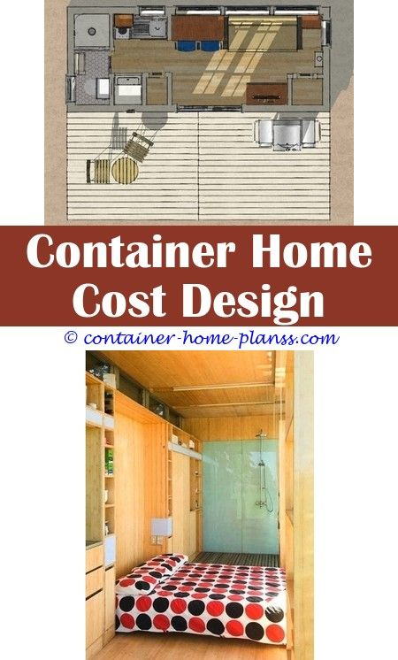 cost for storage container home modular container homes for sale rh pinterest com