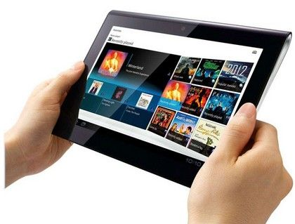 How to Pick the Best Tablet for Your Needs