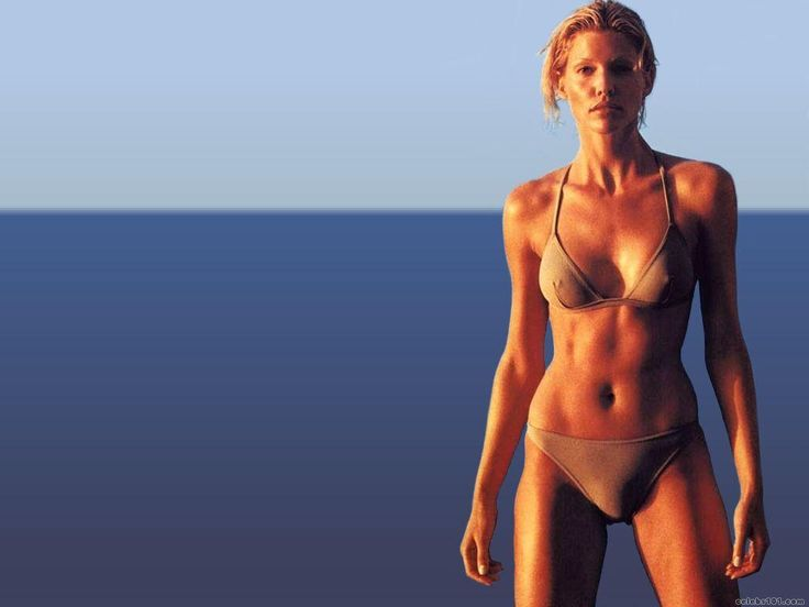 32 best TRICIA HELFER images on Pinterest
