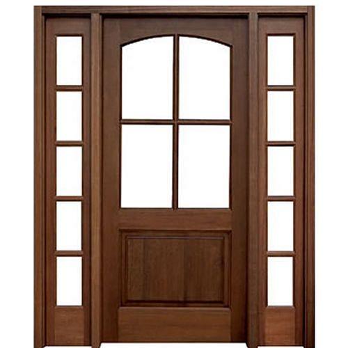 19 best front doors images on Pinterest | Doors, Front doors and Home
