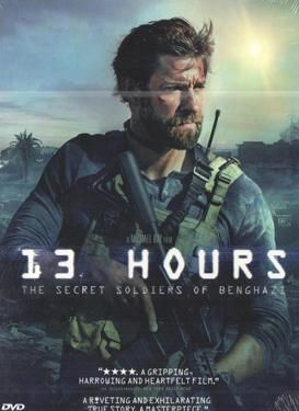 13 HOURS The Secret Soldiers of Benghazi Blu-ray DVD buy online English Movie 2016 film, buy English Movie 13 Hours Blueray DVD, buy 13 Hours DVD online, Latest English Movie Blu-ray DVD buy online