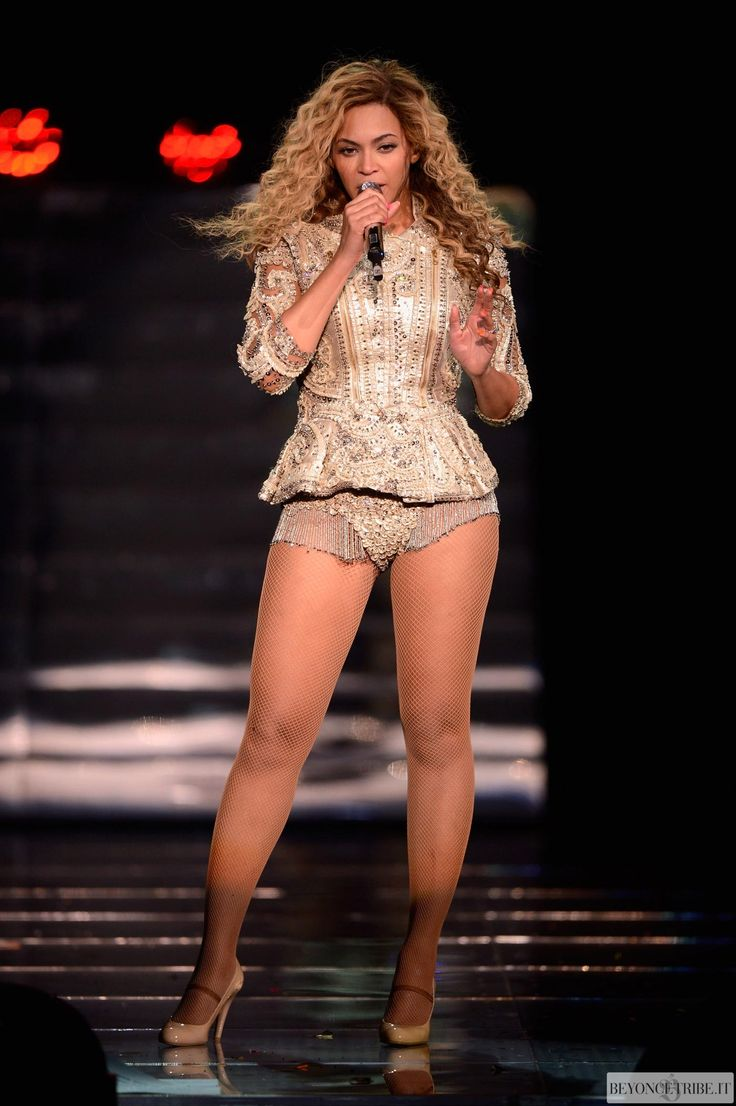Revel 12 Beyonce Costume Beyonce Knowles Beyonce