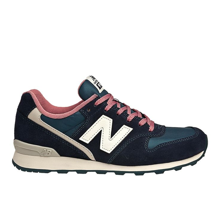 chandal new balance el corte ingles