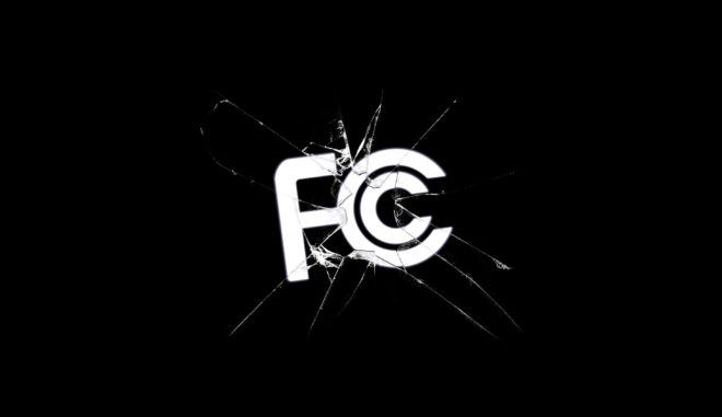Think the Internet Is Polarized? Just Look at the FCC These Days