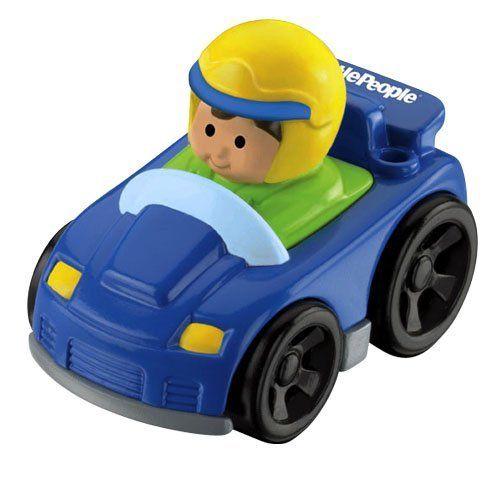 Wheelies Children S Car