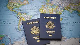 Beritapokerone - Sering sekali kita berpegian ke luar negri dan Sarana Praktis Untuk Bepergian Ke Luar Negeri dan berbagi macam tips untuk mempersiapkan keluarnegeri