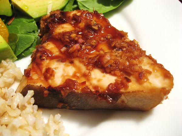 Mejores 24 im genes de cocinar pescado at n bonito for Cocinar pez espada