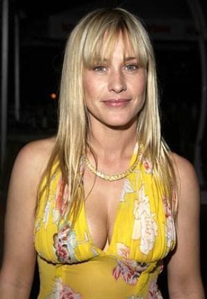 Patricia arquette nude masturbation images 30