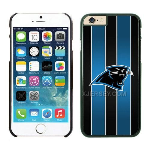 http://www.xjersey.com/carolina-panthers-iphone-6-plus-cases-black36.html CAROLINA PANTHERS IPHONE 6 PLUS CASES BLACK36 Only $21.00 , Free Shipping!