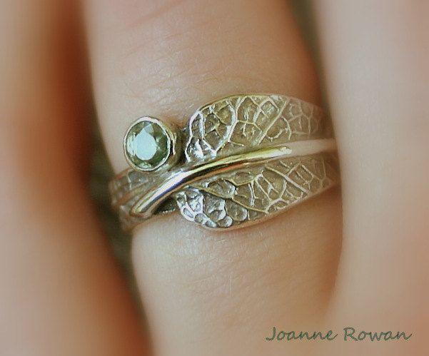 46 best Joanne Rowan Jewelry images on Pinterest Handmade silver