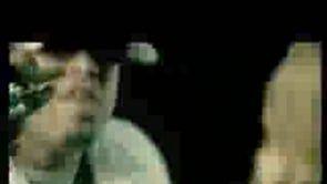 nice No Me Dejes Solo - Daddy Yankee Feat Wisin y Yandel. Ver Más En http://reggaetoneros.ga/no-me-dejes-solo-daddy-yankee-feat-wisin-y-yandel/