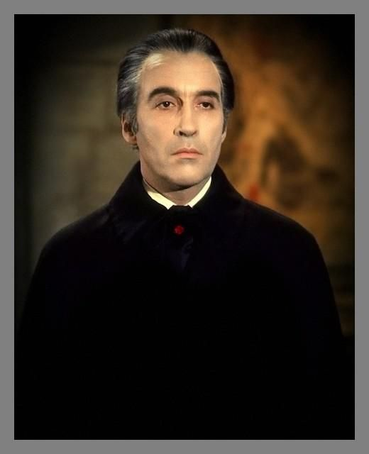 332 best images about Dracula and Vampires on Pinterest ...