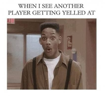 45 trendige Sport Meme Basketball so wahr   – > Sport