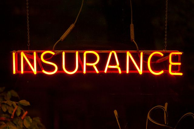 Insurance: Don't Leave Home Without It - https://www.elikarealestate.com/insurance-dont-leave-home-without/ homeinsurance, Insurance, RealEstate